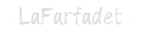 Lafarfadet